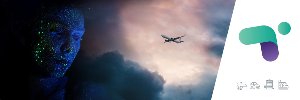 La inteligencia artificial revolucionará el sector de viajes