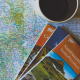 Reinventando el modelo de agencia de viajes